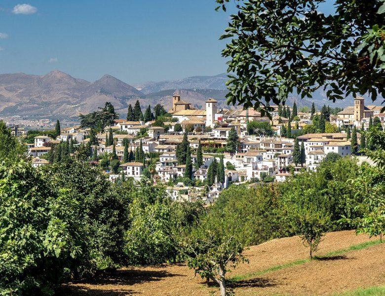 Pourquoi acheter dans le Sud de l'Espagne ?