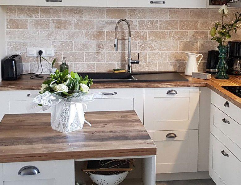 Comment rénover et moderniser la cuisine de sa maison ?