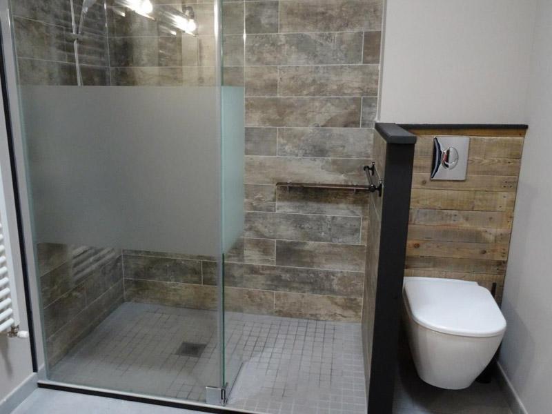 Rénover la salle de bains de sa maison