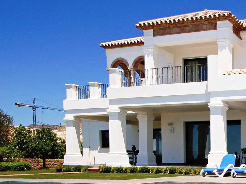 Choisir une agence immobilière en Espagne